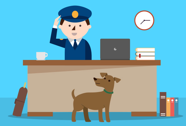 How to]: Get a Dog License In China | SmartShanghai