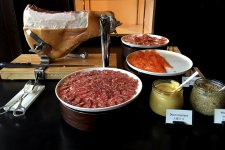 [The Brunch List]: May 2016