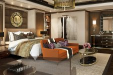 [Hotelier]: The Next Wave of Shanghai Luxury Hotels