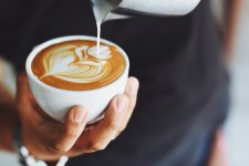 [Obsessed]: The Best New Coffee Spots of 2018