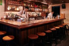 [The Collection]: Speakeasies That Survive