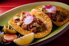 We Visited 20 Places For Tacos. This Is What We Learned.