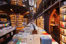 Books Are Back! Nine of Shanghai's Newest and Coolest Bookstores
