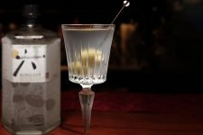 Six Cocktail Nerd-Approved Japanese Cocktail Bars