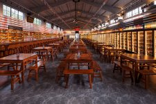 We Visited The Beer Lady's Giant Beer Kingdom In Songjiang