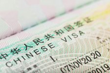 European Chamber of Commerce Releases Its Own Statement About the Relaxed Visa Policy