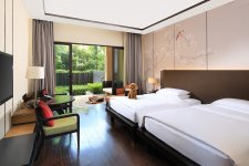 Yes, Your Pet Can Stay: Five Hotels in and Around Shanghai That Take Dogs & Cats