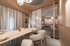 This Fancy New Restaurant Wants to Modernize Chinese Food. But...