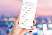 Didi Adds Three Useful Features to Its English App