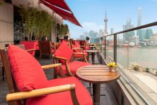 [Even More Patio Porn]: The Rooftops
